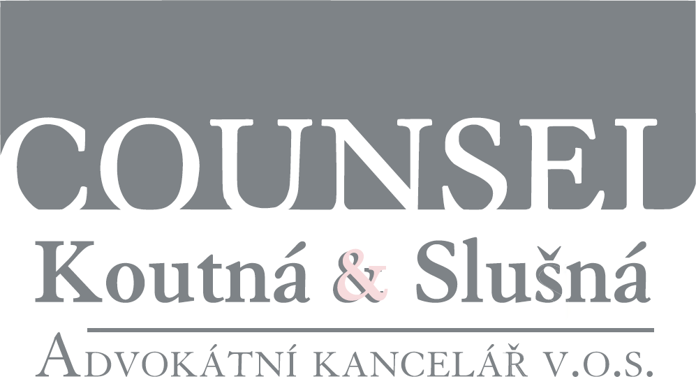 logo Counsel