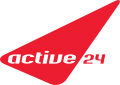 Logo Active 24.png