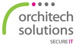 Orchitech Solutions